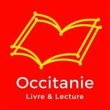 Occitanie Livre & lecture