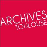 LesArchives municipales de Toulouse