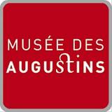 LeMusée des Augustins