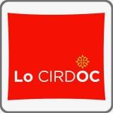 CIRDOC