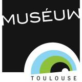 LeMuséum d'histoire Naturelle de Toulouse