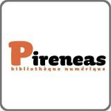 Pireneas
