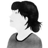 Sophie Vissière