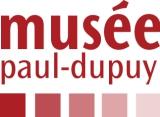 Musée Paul-Dupuy